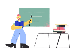 pablo-school-teacher-in-the-classroom.pn
