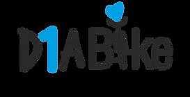 Logo(diabike).png