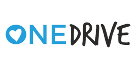 Logo(onedrive).png