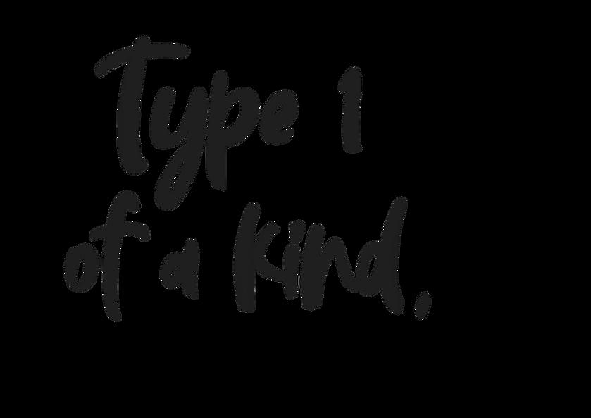 type%25201%2520of%2520kind_1_edited_edit