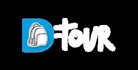Logo(dtour).png