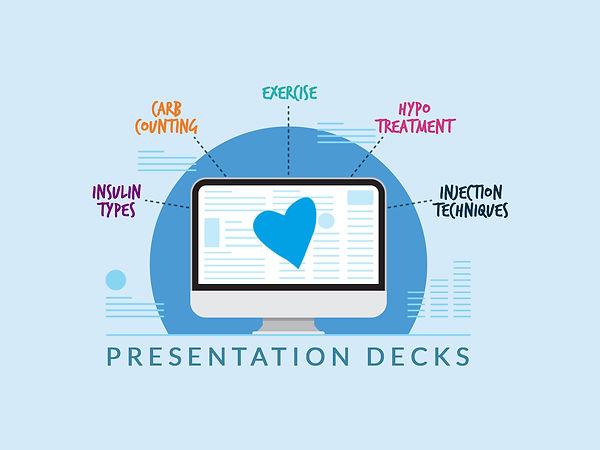 banner_presentation.jpg