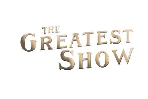 the greatest show.png