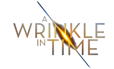 wrinkle in time title .png