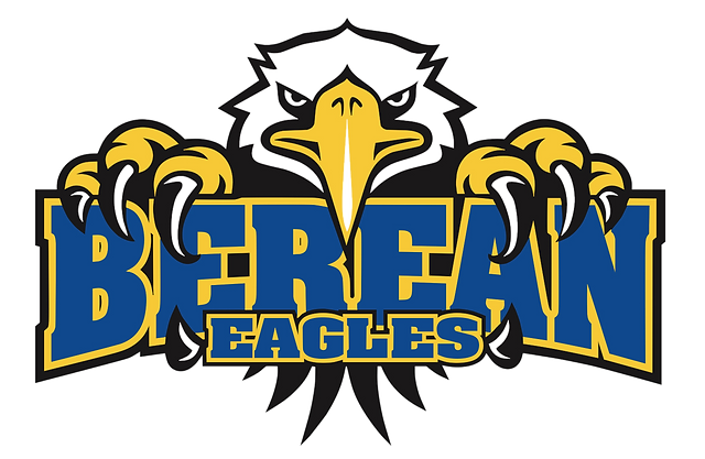 Berean%20full%20sports%20logo_edited.png