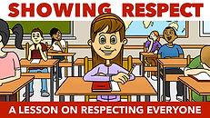 Showing_Respect_Prod.jpg