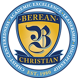 berean_circle_40thlogo_transparent.png