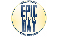 EPIC DAY LOGO FULL.png