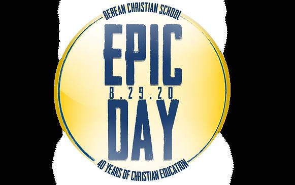 EPIC DAY LOGO FULL.png