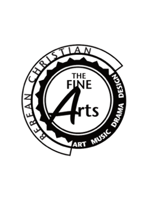 fine arts logo.png