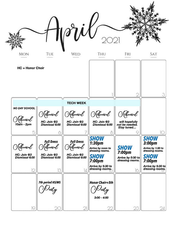 Frozen April Calendar.jpg