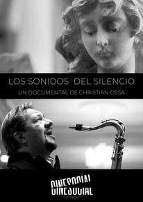 LOS SONIDOS DEL SILENCIO