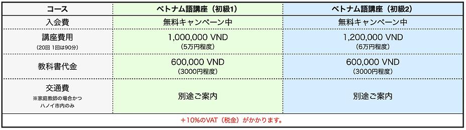 スクリーンショット 2021-02-19 13.08.08.png