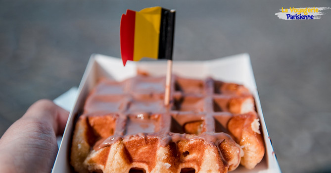 Bruxelles (56).jpg