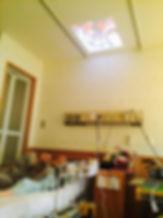 picture_pc_fc31fed1a64bd9e79067492418e67