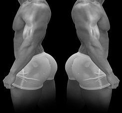 "Brazilian ""Booty"" Camp • Fitness & Motivational Website"