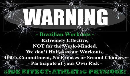 Warning GX3 433x244_Athletic.jpg