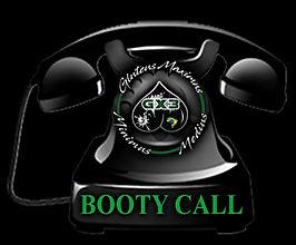 contact us Green 649x412_no girls.jpg