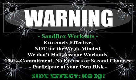 Warning GX3_KO IQ 433x244.jpg