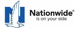 Nationwide-logo-new_edited.jpg