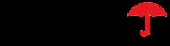 Travelers-Company-logo_edited.png