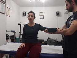 Fisioterapia spalla.jpg