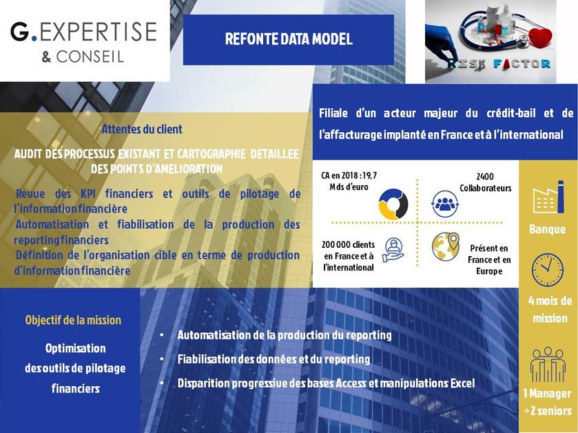 Refonte Data Model SLO anonyme 1.jpg