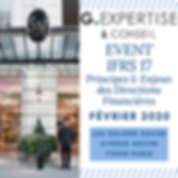 LinkedIn_Event_IFRS17_Invitation_décalée