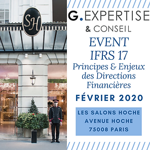LinkedIn_Event_IFRS17_Invitation_décalée