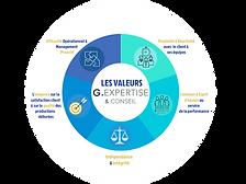 Values chart 2020 vsta.png