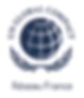 logo ONU.png