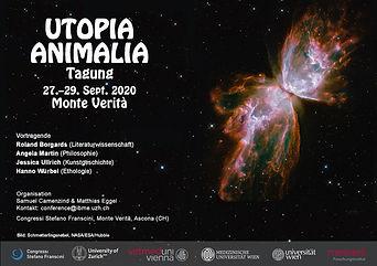Utopia-Animalia-Flyer_Web.jpeg