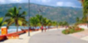 Jacmel Hotels Haiti