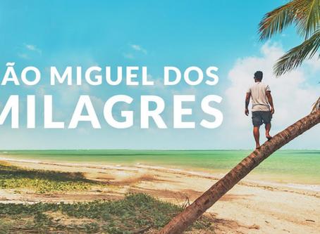 São Miguel dos Milagres