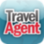 Travel Agent Affiliate Program