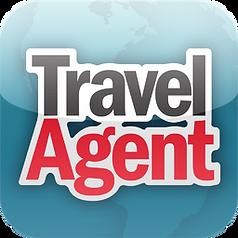 Travel Agent Affiliate Program
