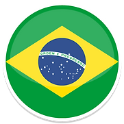 Brazil passagens aereas