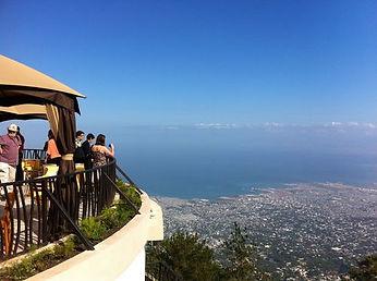 Haiti tours