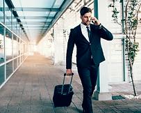 viajes-corporativos_edited.png
