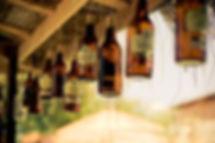 Haiti Rum Route tour