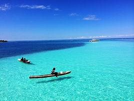 Haiti Vacation