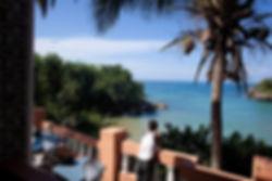 Jacmel Haiti tour