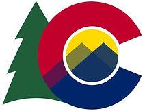 Colorado-Logo-New-720x720_edited.jpg