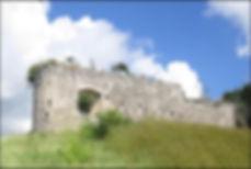 Haiti tour