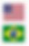 Screen Shot 2020-05-27 at 2.05.18 PM.png