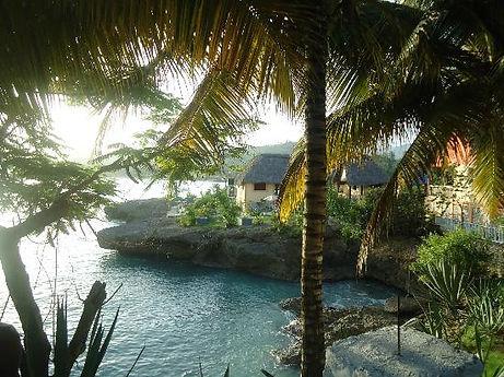 La Source Hotel Haiti