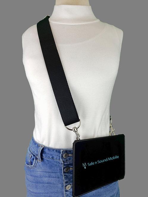Shoulder Strap - 2 inch width