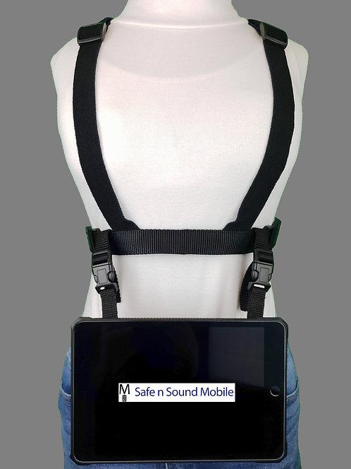 Medium Device Harness