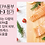 Thumbnail: 【貓癮零食】韓國 Cat Chup 啾嚕 貓點心 ciao肉泥(金槍魚+鮭魚)
