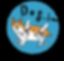 dogin_logo-1.png